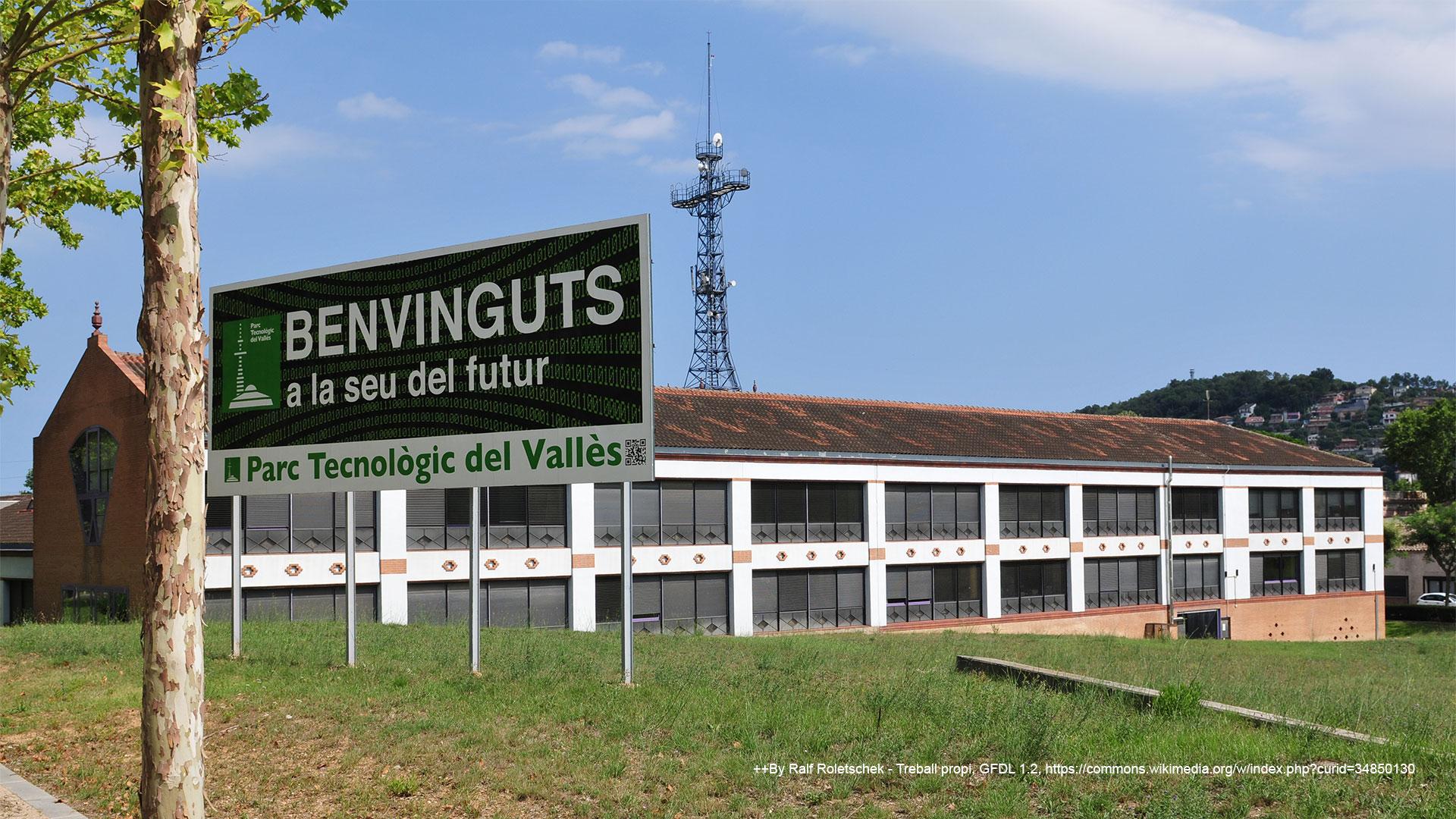 Vaciado de pisos y locales en Cerdanyola del Vallès
