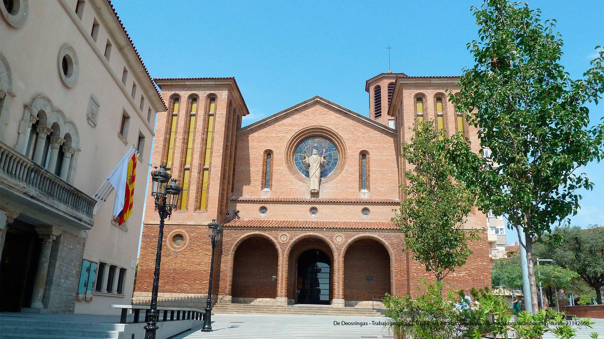 Vaciado de pisos y locales en Cornellà de Llobregat