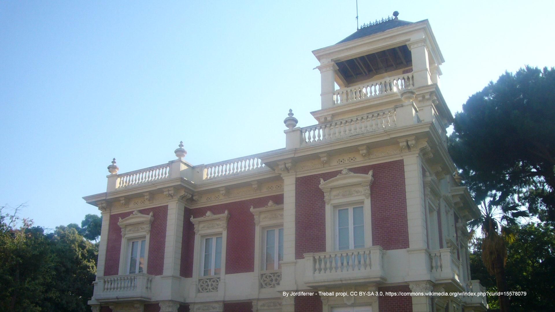 Vaciado de pisos y locales en Esplugues de Llobregat