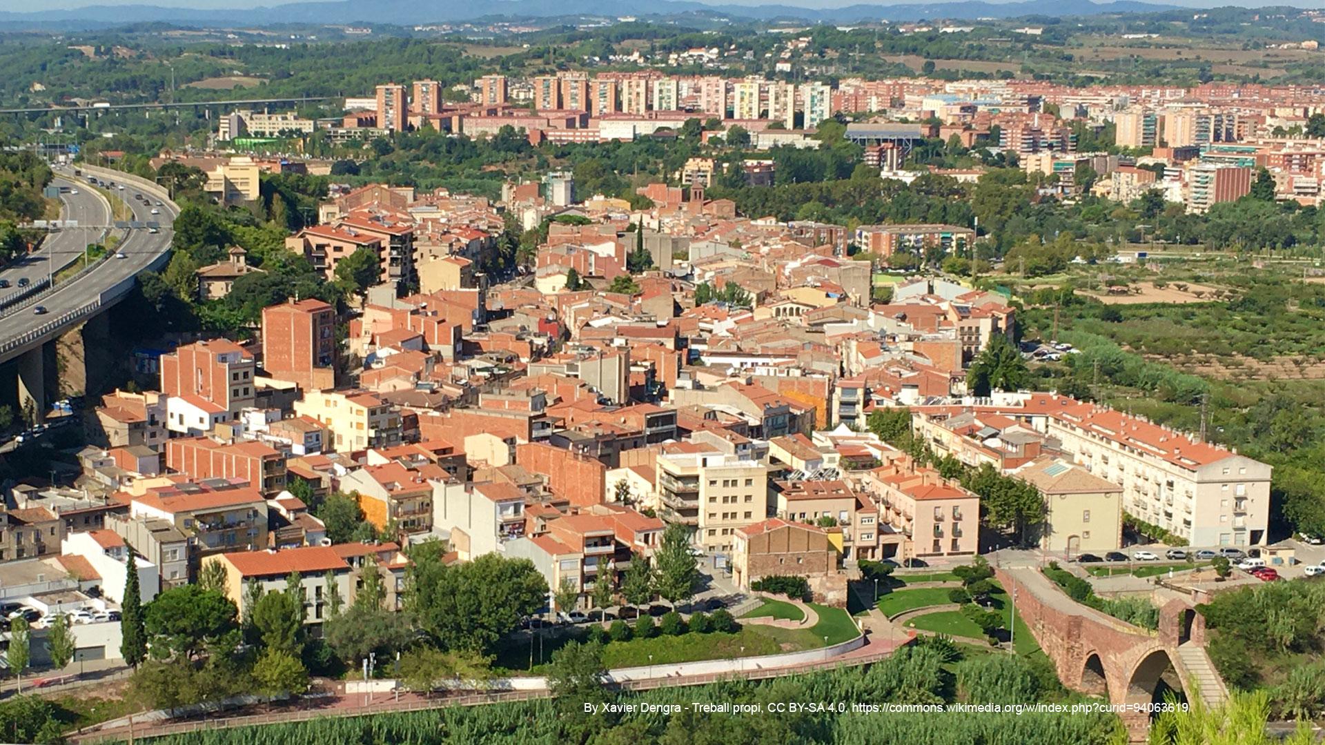 Vaciado de pisos y locales en Martorell