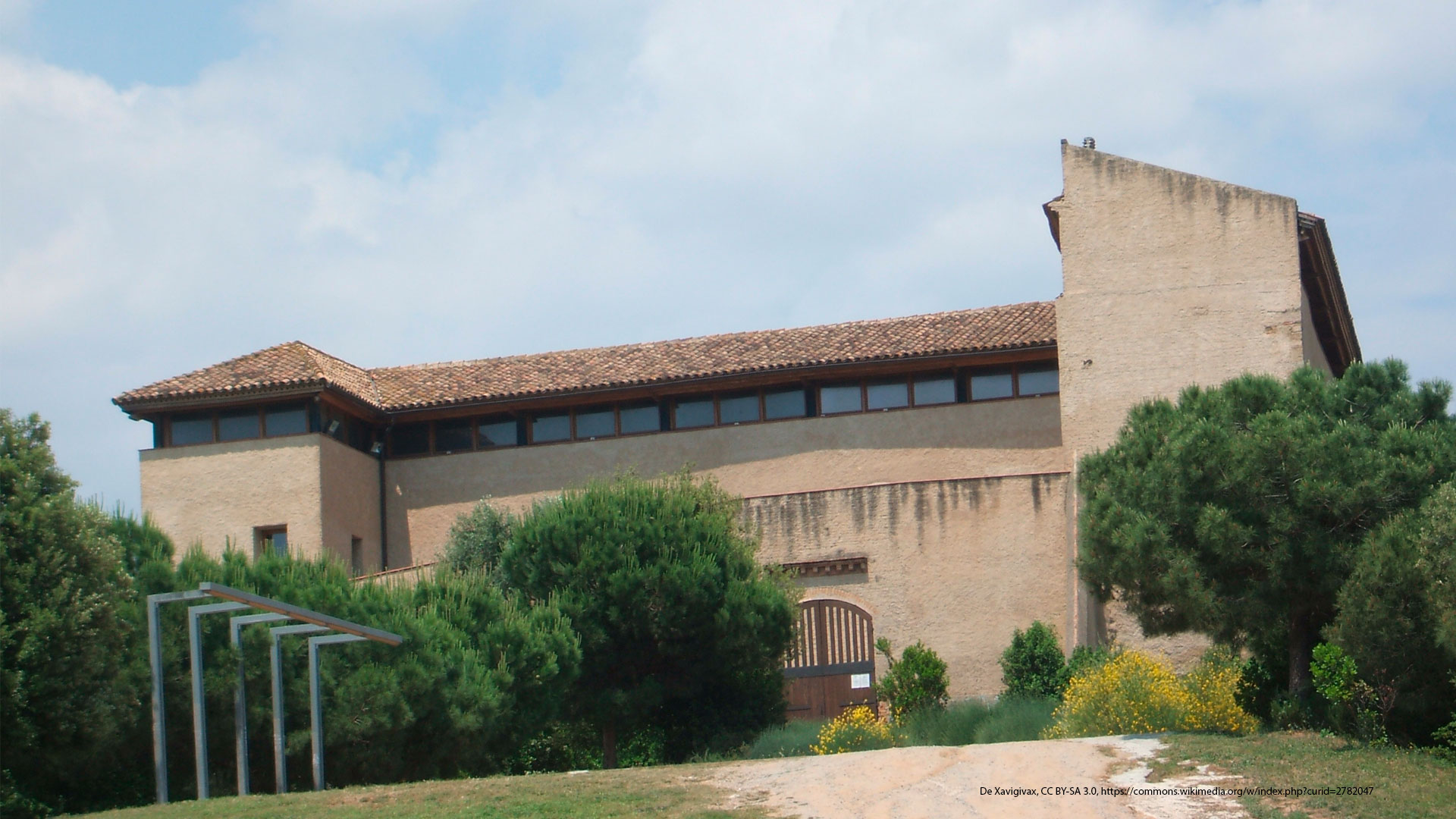 Vaciado de pisos y locales en Rubí