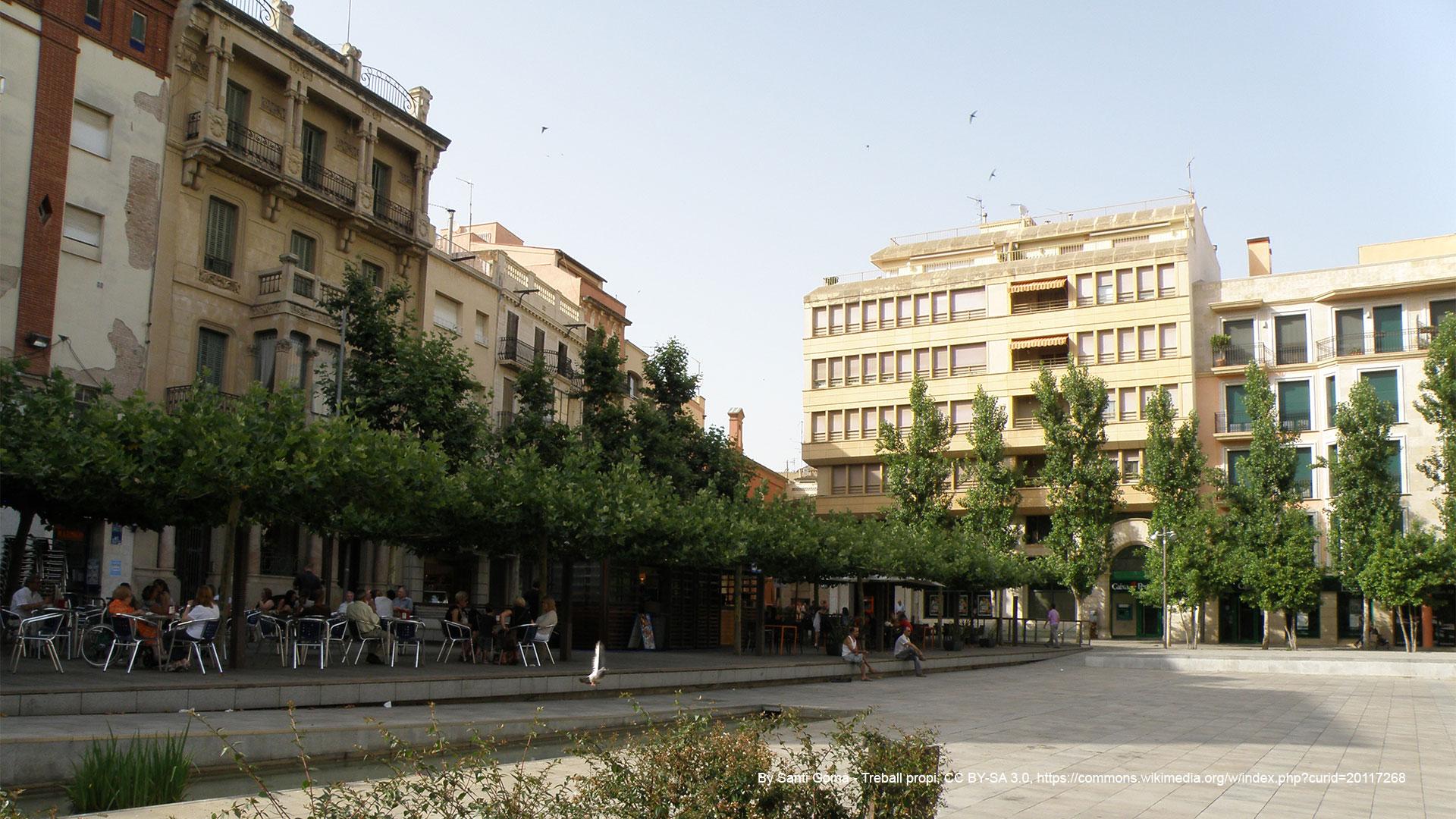 Vaciado de pisos y locales en Valls
