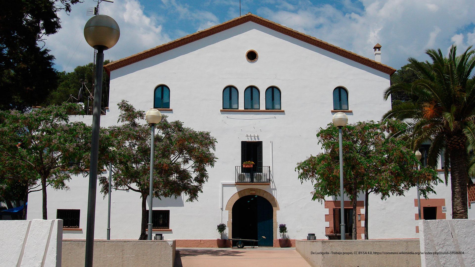 Vaciado de pisos y locales en Viladecans