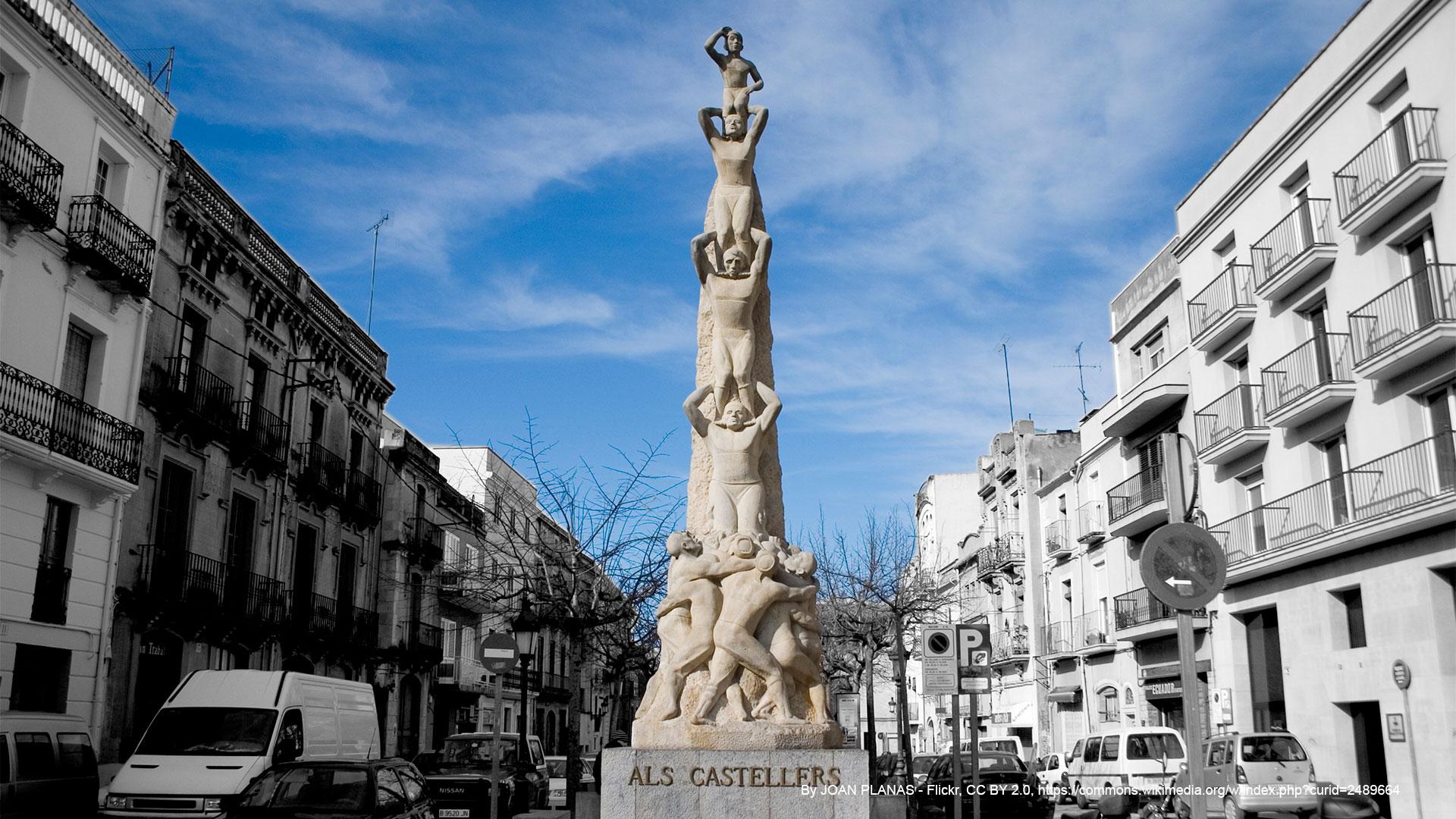 Vaciado de pisos y locales en Vilafranca del Penedès