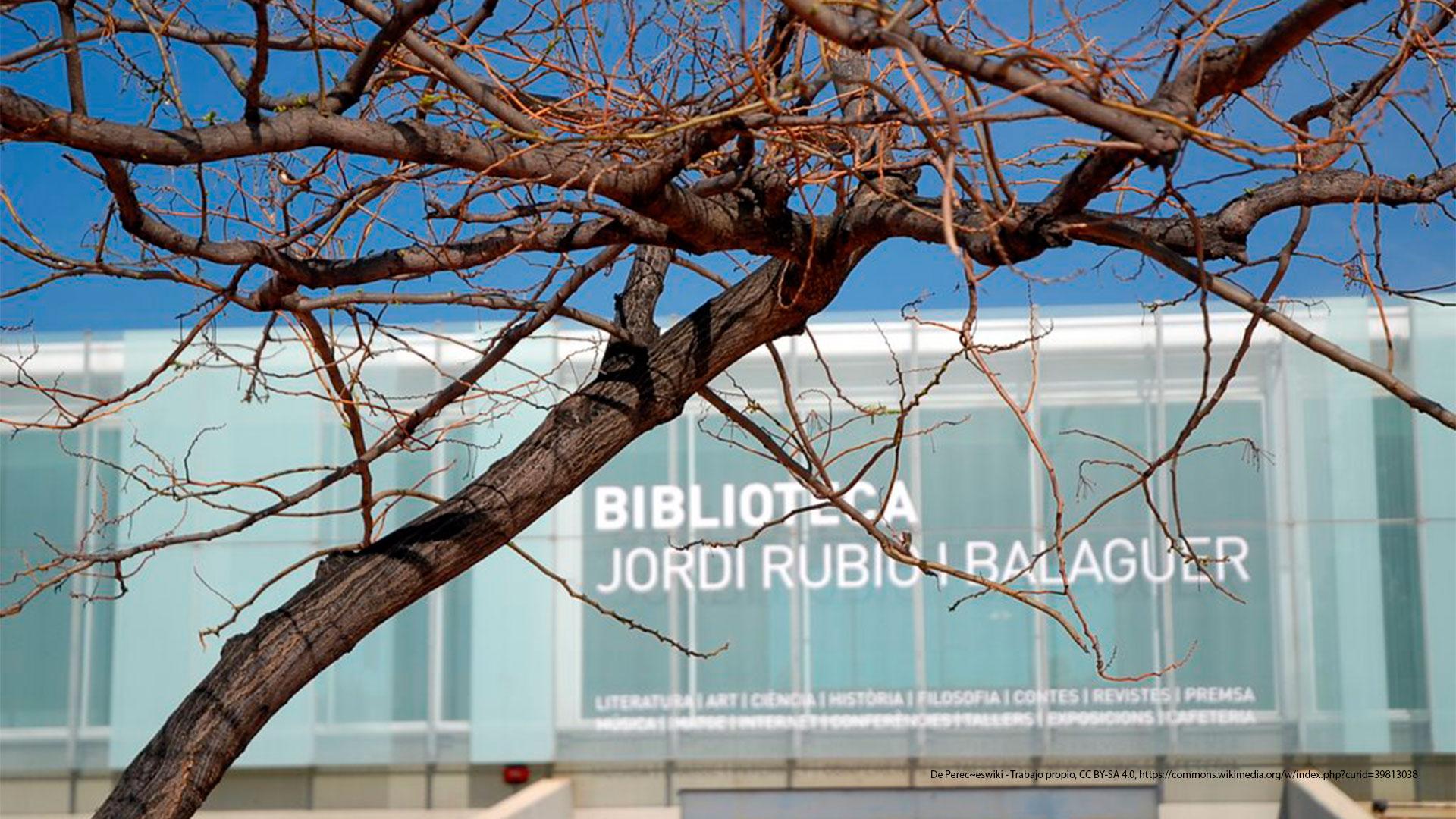 Mudanzas en Sant Boi de Llobregat
